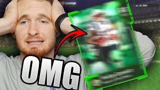 PULLED THE FASTEST CB IN MUT | Team of the Week Packs Worth It? Madden 19 TOTW Week 1 Pack Opening