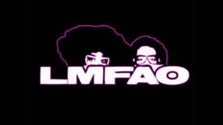 LMFAO-Party Rock Anthem (Audio)+Lyrics