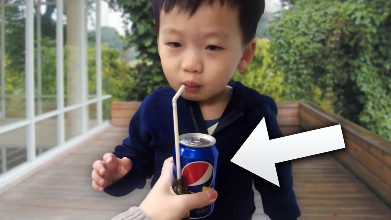 20-trucos-que-usan-los-padres-con-sus-hijos-life-hacks