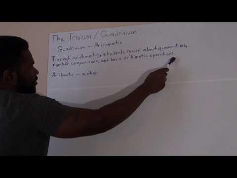learn-the-trivium-and-quadrivium