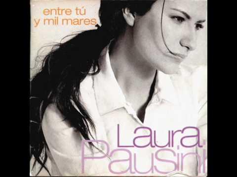 Laura Pausini - Somos Hoy