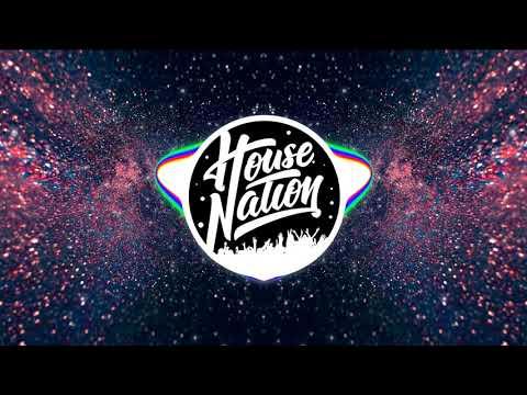 Besomorph & N3WPORT - Zombie (RudeLies Remix) (ft. Whoshafee)