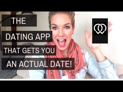 dating app reviews australia
