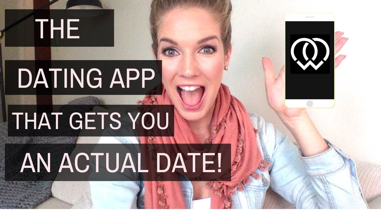 no born-again on dating apps