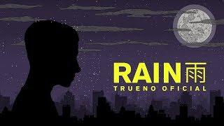 Trueno - RAIN 🌧 (Prod. By XOVOX)