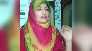 Rom Rom Tera Naam Pukare - Vocals