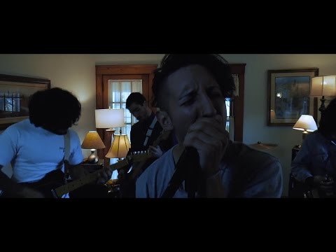 Northwoods - Dreams (Music Video)