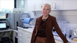 видео Лечение соком алоэ и его омолаживающий свойства