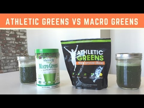 athletic-greens-vs-macro-greens