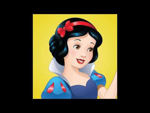 Snow White's Most Beautiful Pictures