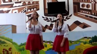 Украинский политехнический техникум (УПТ) поздравляет с Днем учителя