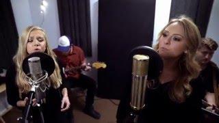 Tennessee Whiskey (Mackenzie Wasner and Danielle Wilson)
