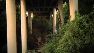 Trailer GOLIATH, de David Zellner