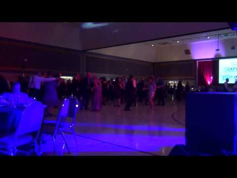 Boogie 2013 The Dance Clip 3