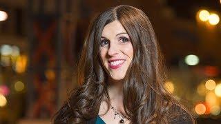 Transgender Danica Roem
