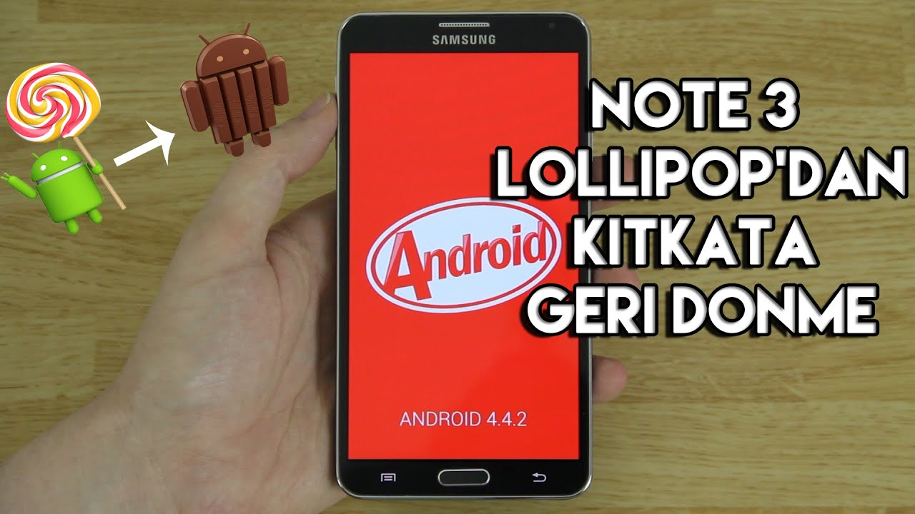 kitkat 4 ps Android 44 kitkat brought in a lot of changes compared to its older 43 jellybean  update and one of the  method 4: using a custom rom.