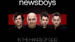 Watch Newsboys The Way We Roll video