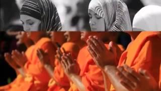 Lokah Samastha  Ganesha Sharanam ~ Sparrow Grace