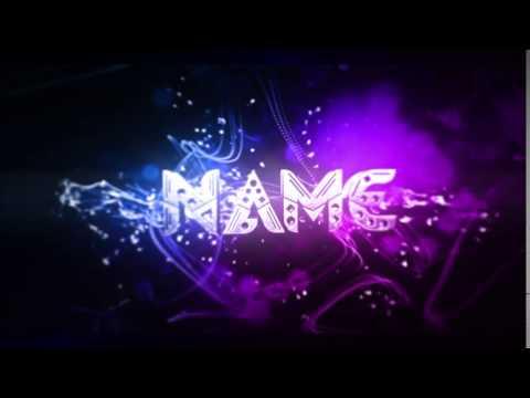 Intro:Name:!#1