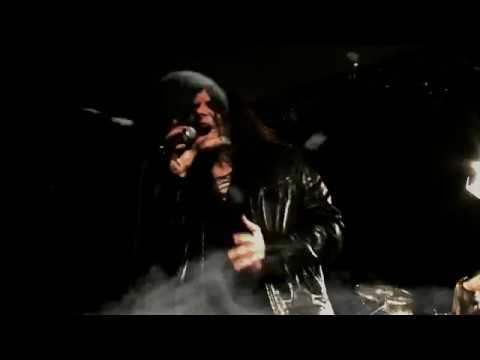 """LION'S SHARE """"Judas Must Die"""" (official video)"""