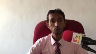 NLWA Al Hilal 2017 Video