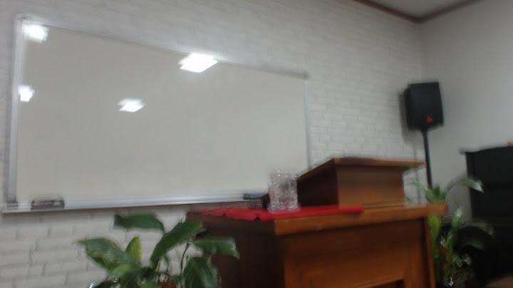 21.04.07 수요예배_항상 함께 계신 그리스도(마28:16-20)