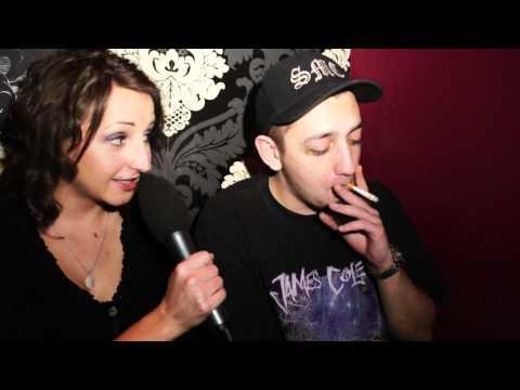 SWD - Kundičky 2011 (Promovideo + Rozhovory)