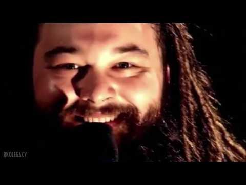 Bray Wyatt vs Randy Orton Custom Promo Theme