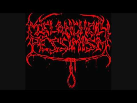 MELANCHOLY PESSIMISM- Bonus Track,Untitled