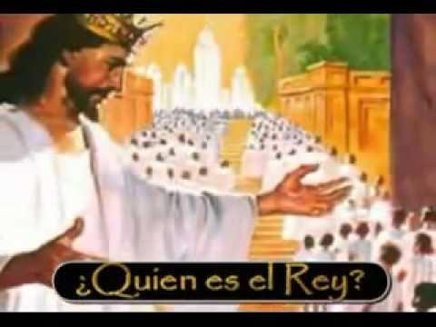 Manuel bonilla esta cristiana infantil - Canciones cristianas infantiles manuel bonilla ...
