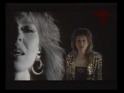 Feruza Egamova - Dunyo | Феруза Эгамова - Дунё (new music)из YouTube · Длительность: 4 мин1 с