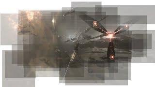 Eve Online - ABYSS - Альфа эксперименты, ваш фит мой слив!