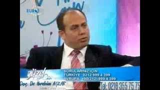 Yurt dışından estetik operasyon yaptırmak isteyenlere sunulan hizmetler-Doc.Dr.Ibrahim Askar