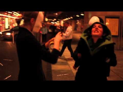 ENVY – Performance#2 – LUFF 2010 streaming vf