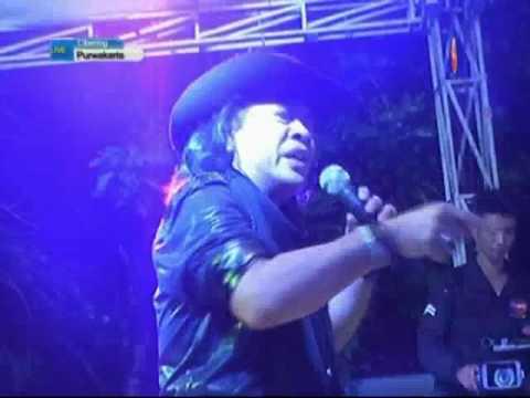 Mbah Dukun - Endang Kurnia - Ariffa Nada Entertainment   Fun Media