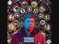 Download Gloc 9 - Rotonda Full Album MP3 song and Music Video
