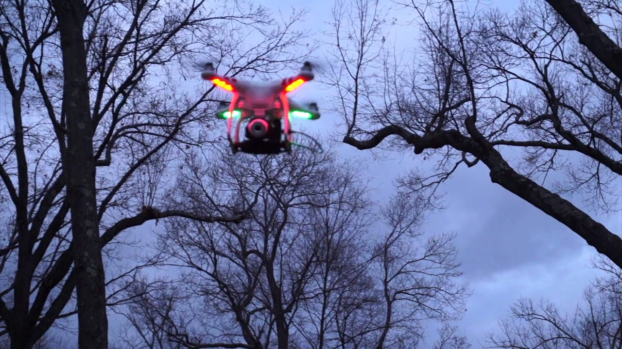 Low Cost Open Source Streaming Thermal Camera for Drones
