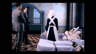 Csi las vegas season 09 episode 02