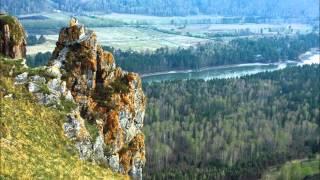 Природа Алтая(Фотографии уголков природы Республики Алтай., 2014-08-17T04:24:07.000Z)