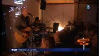 Chant'Appart La Chapelle Hermier