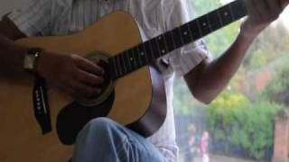 Ek Mitha Sa Marz Guitar Tutorial With Chords and Lyrics from  Welcome To Sajjanpur - Vineet