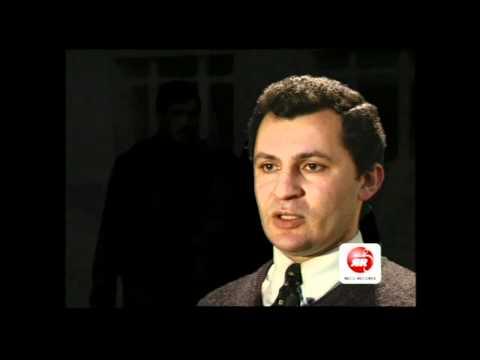 "Hisotry of Armenia ""The Origination"" 2/2"