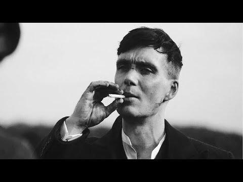 Dinar Rahmatullin - Дорога (2019)