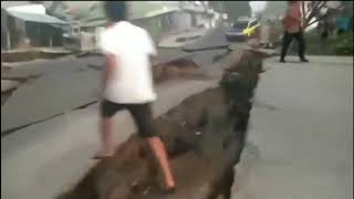 Download Video Gempa Lombok, Gempa Donggala Palu, Gempa Situbondo. Kalau Allah Sudah Berkehendak.. MP3 3GP MP4