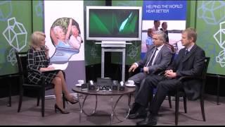Слухопротезирование в 'ЛОР-клинике доктора Запорожченко'(ЛОР-консультации, аудиограмма, подбор слуховых аппаратов