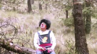 El Show de chuponcito video QUIERO VIVIR
