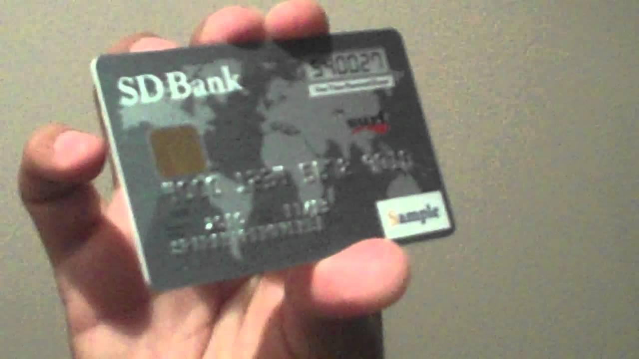 смарт кредит онлайн