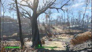 Lets Play Fallout 4 Ps4 German #01 Rechtzeitig zum Weltuntergang