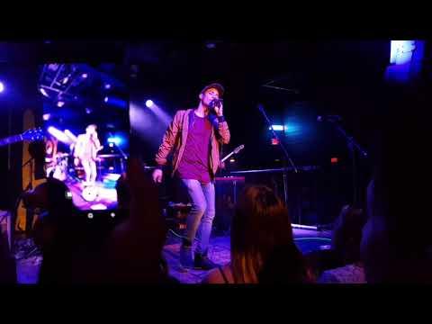 """Despacito"" Cover by Leroy Sanchez (Live in Austin 2017)"