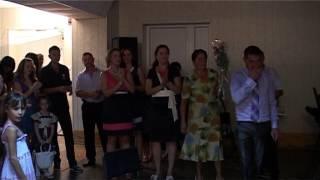 Muzica la nunti,cumatrii,petreceri 069257902,mirele e solistsi moderatoare 069636823